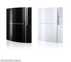 PS3それともXbox360?