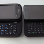 新iPod発表&HTC Touch Pro日本展開?記念撮影会
