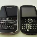 BlackBerry Boldが入荷です!