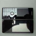 HTC S740を試してみる(その2)
