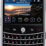 BlackBerry Bold 発売(日決定)記念