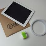 【iPad2】いよいよ明日発売!!