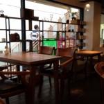 こっそり教えます京都カフェとGlaxyS3