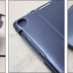 Nexus 7 (2013) 用高級レザーケースが56のバリエーションで登場です!(Noreve)