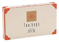 京都のお茶プレゼント!