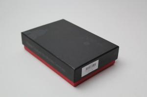 フランスNoreveからiPhone 5用のレザーケースが到着!