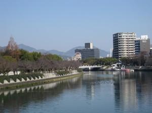 【オレの旅】広島に行ってきました(その2)