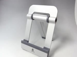 【セレブ】A-Frame Stand for iPad、発売開始です!【御用達】