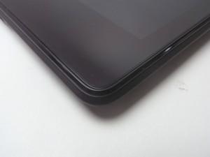Nexus 7(2013)用保護シート、予約開始します!