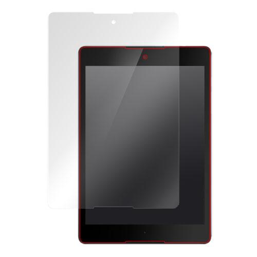 OverLay Plus for Nexus 9