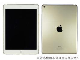 エアージャケットセット for iPad Air 2