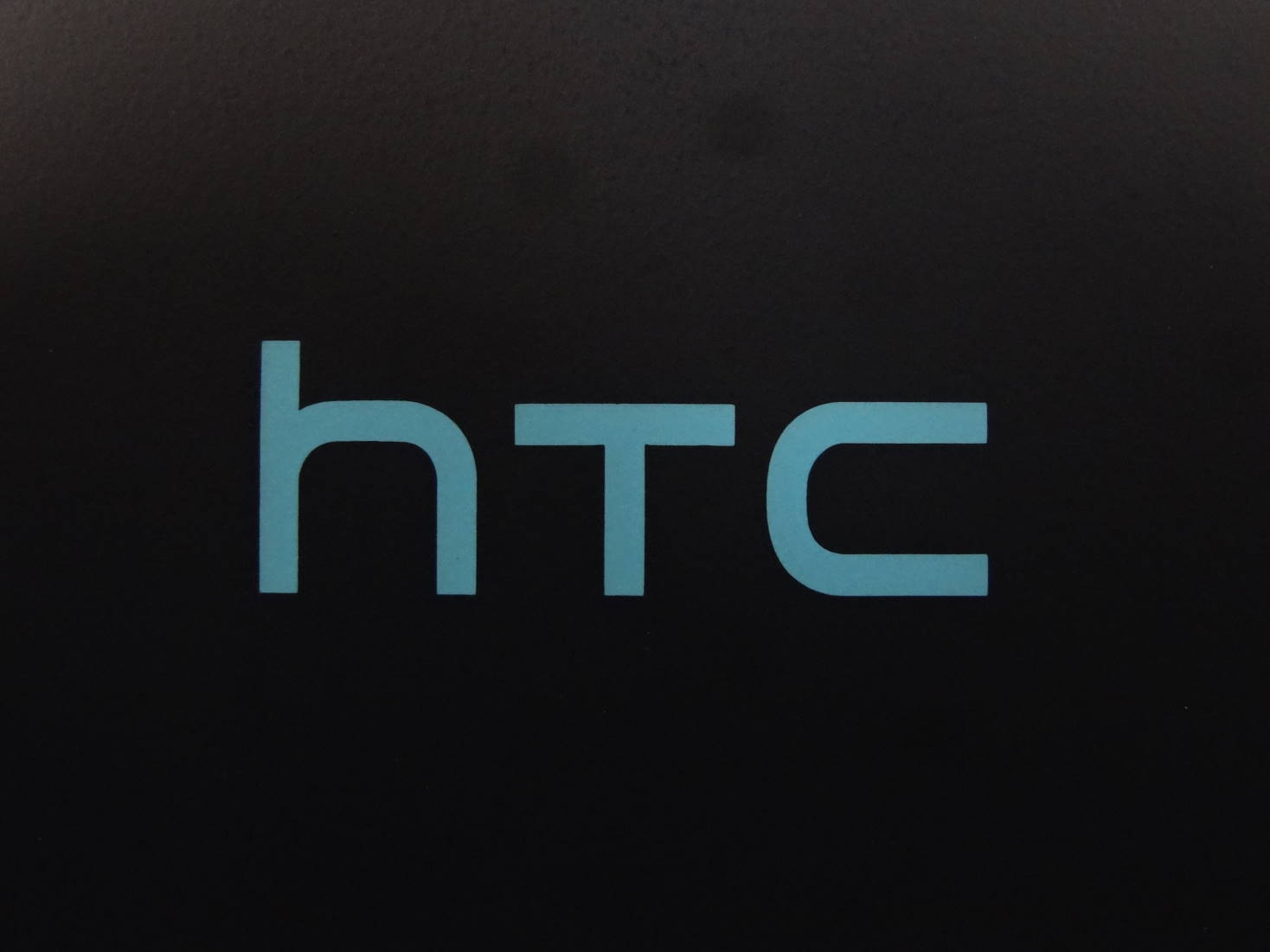 HTC Desire EYE 用の保護シートは4タイプあります!(OverLay)