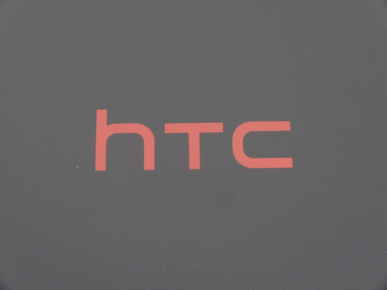 HTC Desire 626 専用の保護シートあるんです!(OverLay)