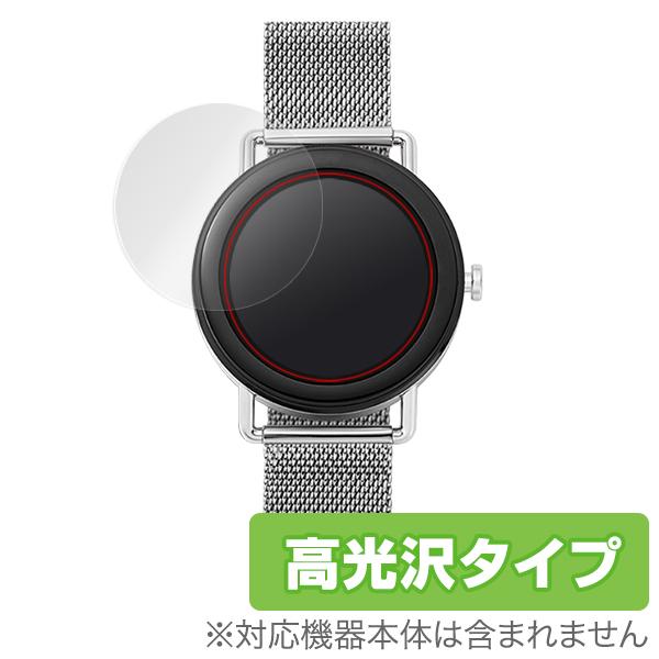 https://images.miyavix.co.jp/assets/18_product_imgs/bri_skt5000.jpg